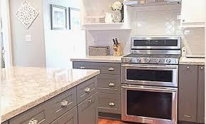 Kitchen Remodeling Denver Decoration New Decorating Ideas
