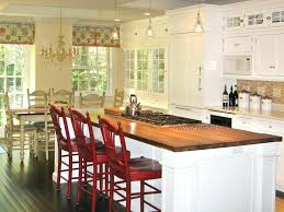 buy kitchen lighting. Where To Buy Chandelier Also Kitchen Styles Lights Wall Light Fixture Lighting