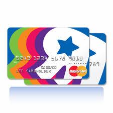 es r us credit card