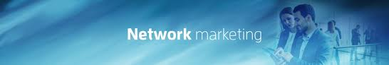 Image result for Why network marketing and why ACN?