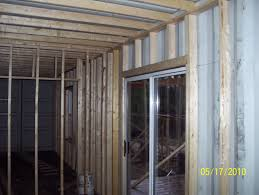 Interior  Container House Interior Great Houses Built From - Container house interior