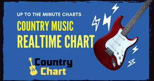 Uk Itunes Chart 100 Top 200 Itunes Country Songs Albums Music Chart Realtime