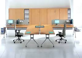desk components for home office. large size of home office modular desk components furniture for