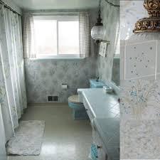 Art Deco Bathroom Accessories Bathroom Modern Bathroom Art Deco Architecture Interior Art Deco