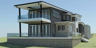 Small Picture Building Designs Home Design Ideas