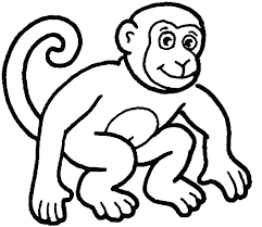 Zoo Animals Coloring Pages Likebestinfo