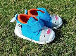 Ikiki Shoes Size Chart Candaces Corner Keep Little Feet Safe And Stylish With