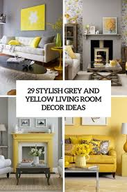 home dzine grey is the new beige regarding colors that go with yellow walls prepare  on grey and mustard yellow wall art with sheer yellow curtains yellow and grey living room walls what colors