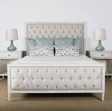 tufted bedroom furniture. Tufted Bedroom Set New Chelsea Linen Furniture D