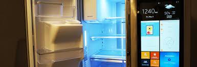 samsung tv refrigerator. samsung tv refrigerator h