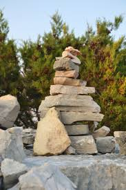 Image result for stack field stone