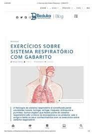 gabarito pdf fisiologia