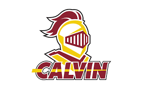 colorado springs colo usa triathlon today announced calvin college in grand rapids michigan as the first school in the state of michigan and the 10th
