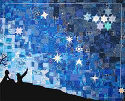 Art Quilts by Aynex Designs | Quilts | Pinterest | Star quilts ... & Aynex Designs - Abstract, Nature, Architecture Art quilts by Aynex Mercado Adamdwight.com