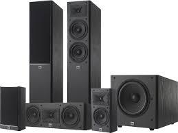 jbl 5 1 speakers. jbl arena cinema 1813 sub (5.1 channels, set, black) jbl 5 1 speakers s
