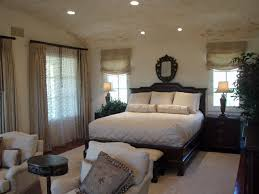 Traditional Bedroom Designs Extraordinary Master Bedroom Shady Canyon Irvine CA Traditional Bedroom