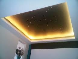 skylight lighting. Home Cinema Lighting Project 5 Skylight I