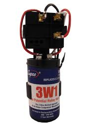 supco hard start kit wiring diagram schematics and wiring diagrams supco rc0410 refrigerator pressor hard start kit supco wiring diagram car