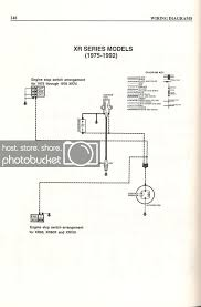 honda 80 wiring diagram wiring diagrams bib