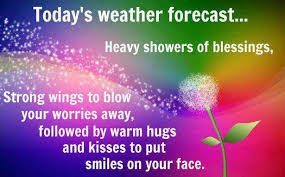 Good Wednesday Morning Quotes Best of Happy Wednesday Morning Daphnegan's Blog