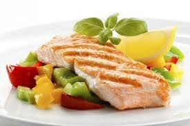 Captivating Dieta Para Bajar El Colesterol Malo Rápidamente   El Mejor Plan De Comidas    La Guía De Las Vitaminas