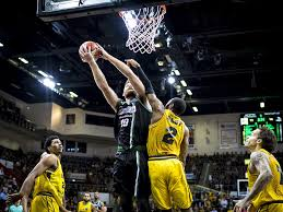 Basketball Champions League 2018-19