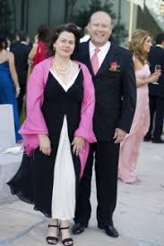 Pink Tie Ball raises $250,000 to fight breast cancer – Orange County  Register