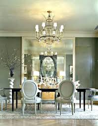 sophisticated wall mirrors for dining room elegant black and white sophisticated wall mirrors for dining room decorative mirrors for dining room large