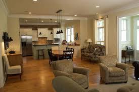 finest family room recessed lighting ideas. Recessed Lighting Best 10 Ideas. Living Room Finest Family Ideas O