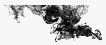 smoke wallpaper png black smoke png