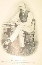 Nettie Mudd / The Life of Dr Samuel A Mudd First Edition 1906 | eBay