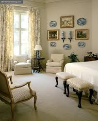 Neutral Colors For Bedroom Walls Master Bedroom Wall Decor Luxury Master Bedroom Designs My Home