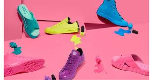 Neon 2019