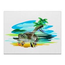 Картины на <b>холсте 30х40</b> купить, печать картин <b>30</b> на <b>40</b> на ...