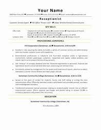 elevator resume sample business operations executive resumemaintenance mechanic resume