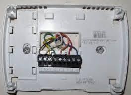 honeywell thermostat wiring diagram rth3100c images honeywell honeywell thermostat rth3100c wiring honeywell schematic