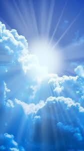 1080x1920 Cielo Nube Sol Rayos de luz Naturaleza | Fotografía del cielo,  Fotos del cielo, Imagenes de cielo