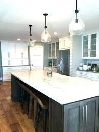 quartz countertop cleaner and polish cleaning quartz quartz cleaning quartz