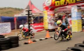 drag bike nuragni93