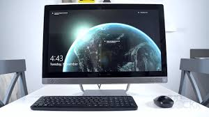 Best All-in-One PC for the Money - YouTube