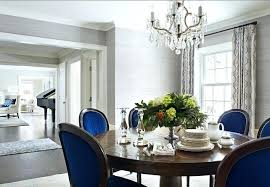 blue dining rooms. light blue dining room chairs mirrored great ideas . rooms l