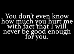 Depressing Love Quotes Delectable Depressing Love Quotes Best Quotes Everydays