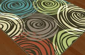 contemporary round area rugs 4 ft round area rugs 4 foot round area rugs octagon rug