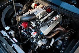 Lutz Race Cars Drag Week Camaro Civic Hot Rod Network