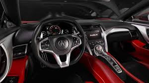 2018 acura a spec 0 60.  acura 2018 acura nsx type r review release date price specs 0 60 in with  regard with acura a spec
