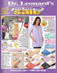 gift catalog 03 18 19
