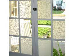 window can make your house more