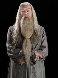 john hurt dumbledore. Contemporary Hurt Michael Gambon As Albus Dumbledore HP On John Hurt O