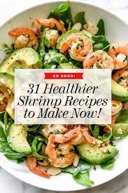 healthy shrimp dinner recipes. Plain Shrimp 31 Shrimp Recipes To Make Now  Foodiecrushcom Shrimp Dinner Healthy And Healthy Dinner