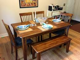 Ashley Furniture Kitchen Sets Ashley Furniture Kitchen Tables